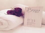 Bijou Beauty London