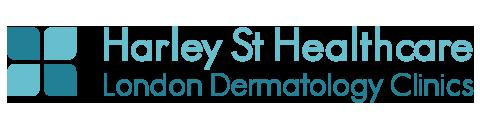 London Dermatology Clinics London