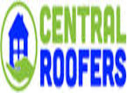 Central Roofers Manchester