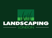 Landscaping London London