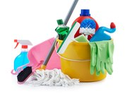 Experienced Cleaners London