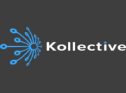 Kollective London