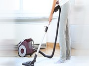Skillful Cleaners London