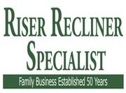 Riser Recliner Specialist Manchester