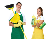 Spencer Cleaners London