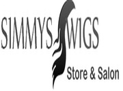 "Simmy""s Exclusive Wig & Hat Centre London"