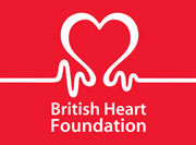 British Heart Foundation Free Collection Service Blackpool