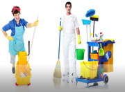 Simply Cleaners London