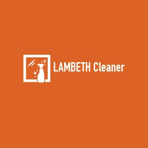 Lambeth Cleaner Ltd. London