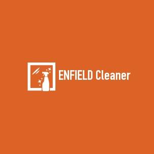 Enfield Cleaner Ltd. London
