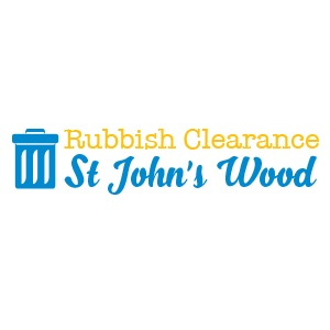 Rubbish Clearance St Johns Wood Ltd. London