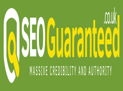 SEO Guaranteed Middlesex