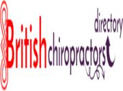 British Chiropractors Directory London