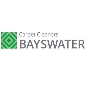 Carpet Cleaners Bayswater Ltd. London