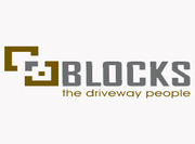 Blocks the Driveway People Chesterfield