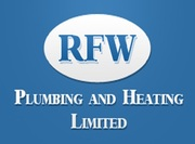 RFW Plumbing And Heating Limited Southampton