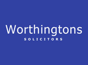 Worthingtons Solicitors Kent