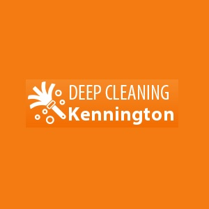 Deep Cleaning Kennington Ltd. London