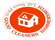 Good Cleaners Hammersmith London