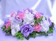 Mr Florist Finchley London