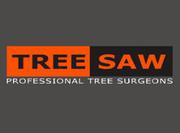 Treesaw Leeds