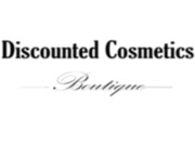 Discounted-Cosmetics-Boutique Ipswich