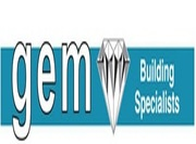 Gem Building Specialists Limited Worthing
