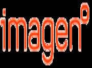 Imagen Ltd Cambridge