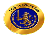 1GS Services Ltd London