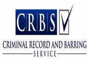 Criminal Record and Barring Service London