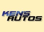 """Ken""""s Autos London"""