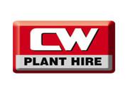 Charles Wilson Engineers Ltd Hertfordshire