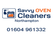 Oven Cleaning Northampton Northampton