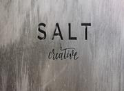 Salt Creative London