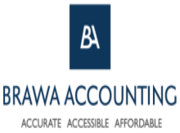 Accounting Firms in London London
