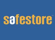 Safestore London