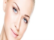 Skintek Beauty Clinic Crawley
