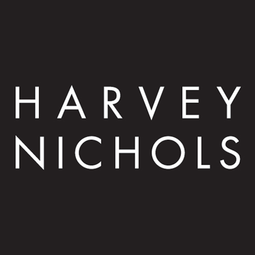 Harvey Nichols Fifth Floor Restaurant London