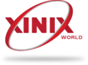 XINIX WORLD | Business Telecom Service Providers London