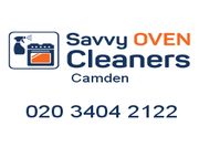 Oven Cleaning Camden London