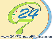 24-7 Cheap Flights london