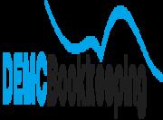 DEMC Bookkeeping Southampton