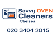 Oven Cleaning Chelsea London