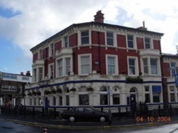 The Hop Inn Blackpool