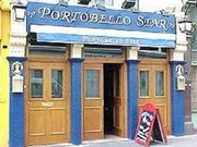Portobello Star London