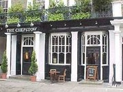 The Chepstow London