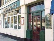 The Golden Lion London