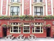 The Beehive London