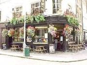 The Hope London