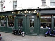 The Chapel London